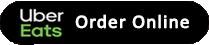 UberEats Online Ordering